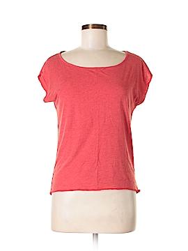 Basics Short Sleeve T-Shirt Size XS
