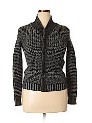 Neiman Marcus for Target Women Cardigan Size L