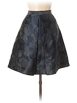 Elie Tahari Casual Skirt Size 4