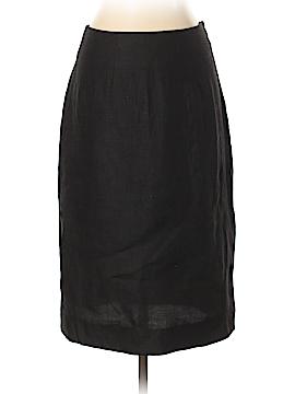 Charles Chang-Lima Casual Skirt Size 4