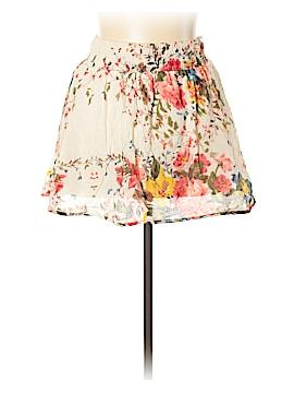 Kool Hearts Casual Skirt Size L