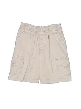 SONOMA life + style Cargo Shorts Size 5