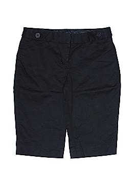 Editor Dressy Shorts Size 2