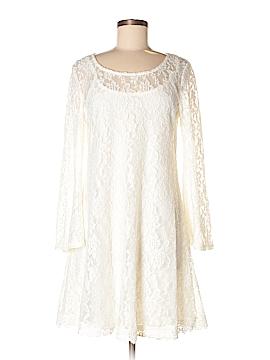 Massini Casual Dress Size M
