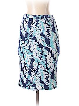 Leota Casual Skirt Size XS