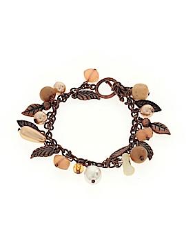 Unbranded Jewelry Bracelet Size S