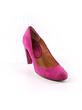 Maloles Heels Size 40 (EU)