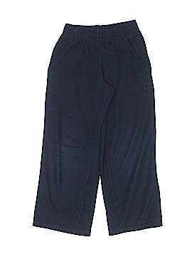 C9 By Champion Fleece Pants Size S (Kids)