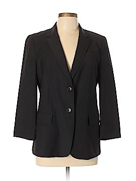 Talbots Wool Blazer Size 14 (Petite)