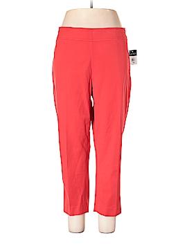Lauren by Ralph Lauren Dress Pants Size 16W
