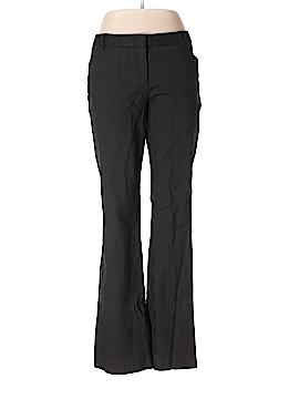 Scarlett Dress Pants Size 13