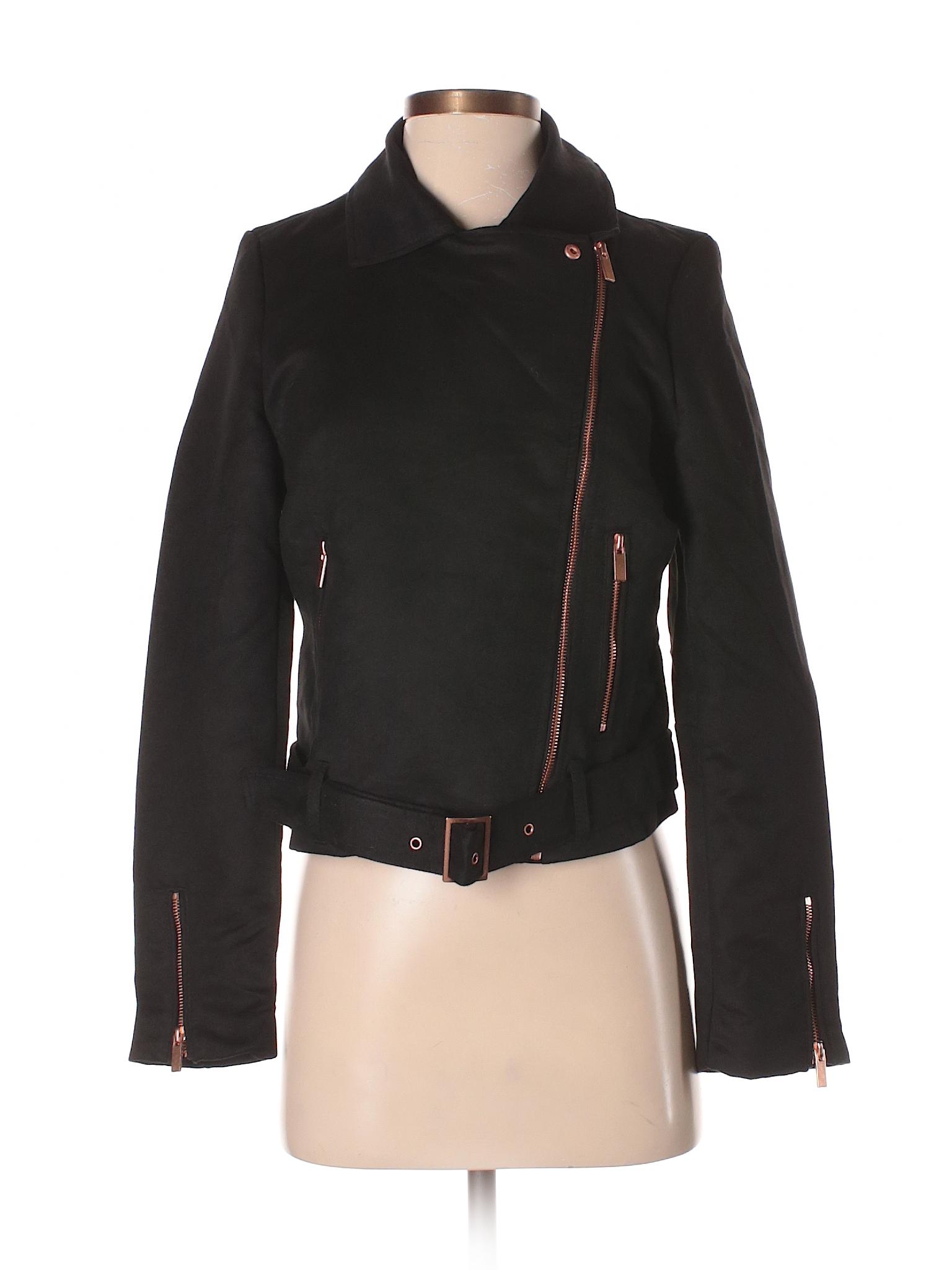 Lauren Boutique Conrad leisure Jacket LC EqrPwvE