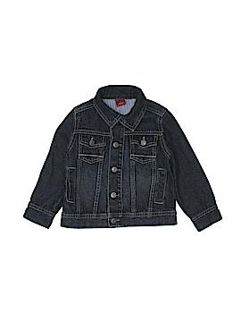 Arizona Jean Company Denim Jacket Size 2