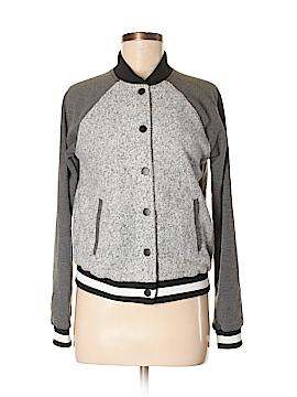 SO Jacket Size M