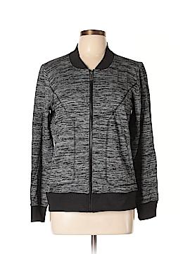 RBX Jacket Size L