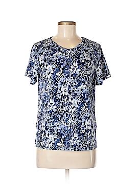 BonWorth Short Sleeve T-Shirt Size XS (Petite)