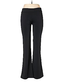 Hawke & Co. Active Pants Size L