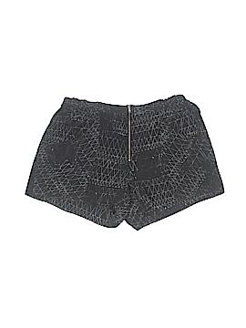 Eliot Shorts Size S