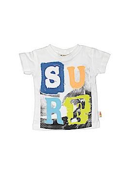 Charlie Rocket Short Sleeve T-Shirt Size 6-9 mo