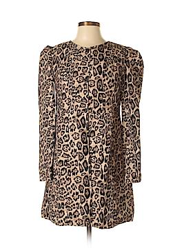 Unbranded Clothing Coat Size XL