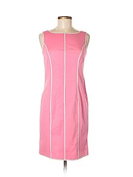 Sinclaire Casual Dress Size 4