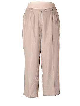 Blair Dress Pants Size 26w (Plus)