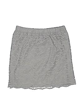 Xhilaration Skirt Size S (Youth)