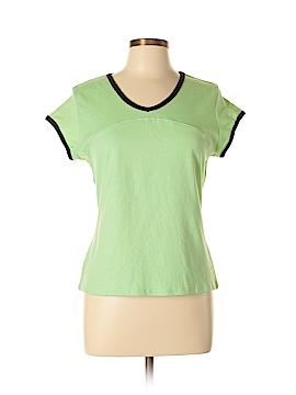 G.W. Sport Short Sleeve T-Shirt Size XL