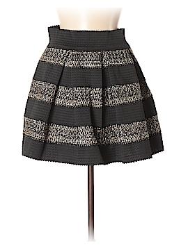 Ginger G. Formal Skirt Size M