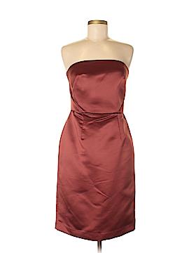 Bari Jay Cocktail Dress Size 8