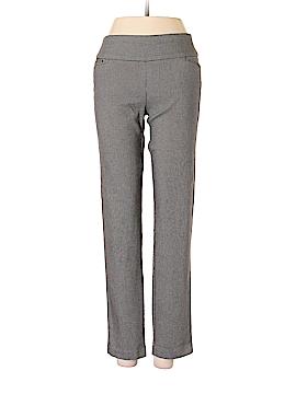 Attyre New York Dress Pants Size 6