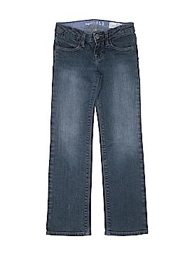 Gap Kids Jeans Size 6slim