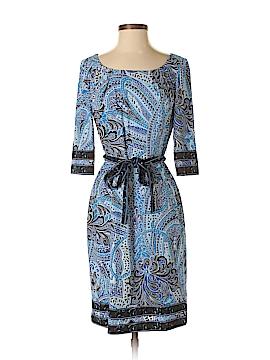 Tahari by ASL Casual Dress Size 2