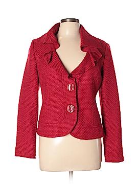 Cato Jacket Size 10