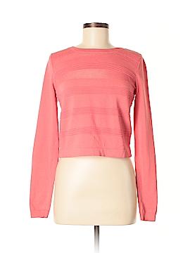 Portmans Pullover Sweater Size M