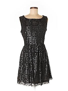 Haani Cocktail Dress Size L