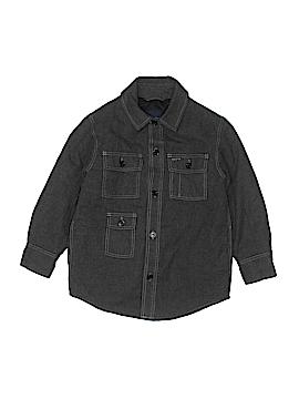 Gap Kids Jacket Size 4