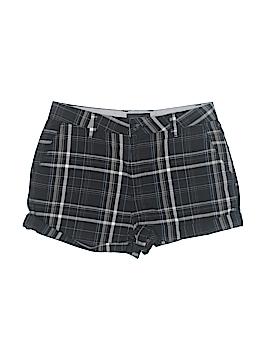 O'Neill Khaki Shorts 29 Waist