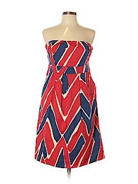 We Love Vera Casual Dress Size 12