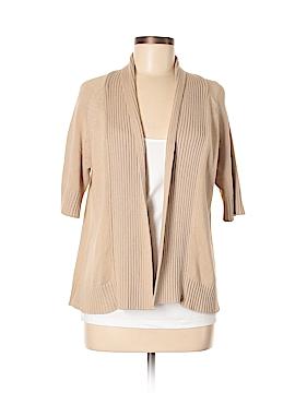 Isabella's Closet Cardigan Size M