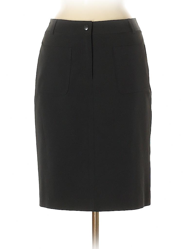 Jenne Maag Women Casual Skirt Size 6