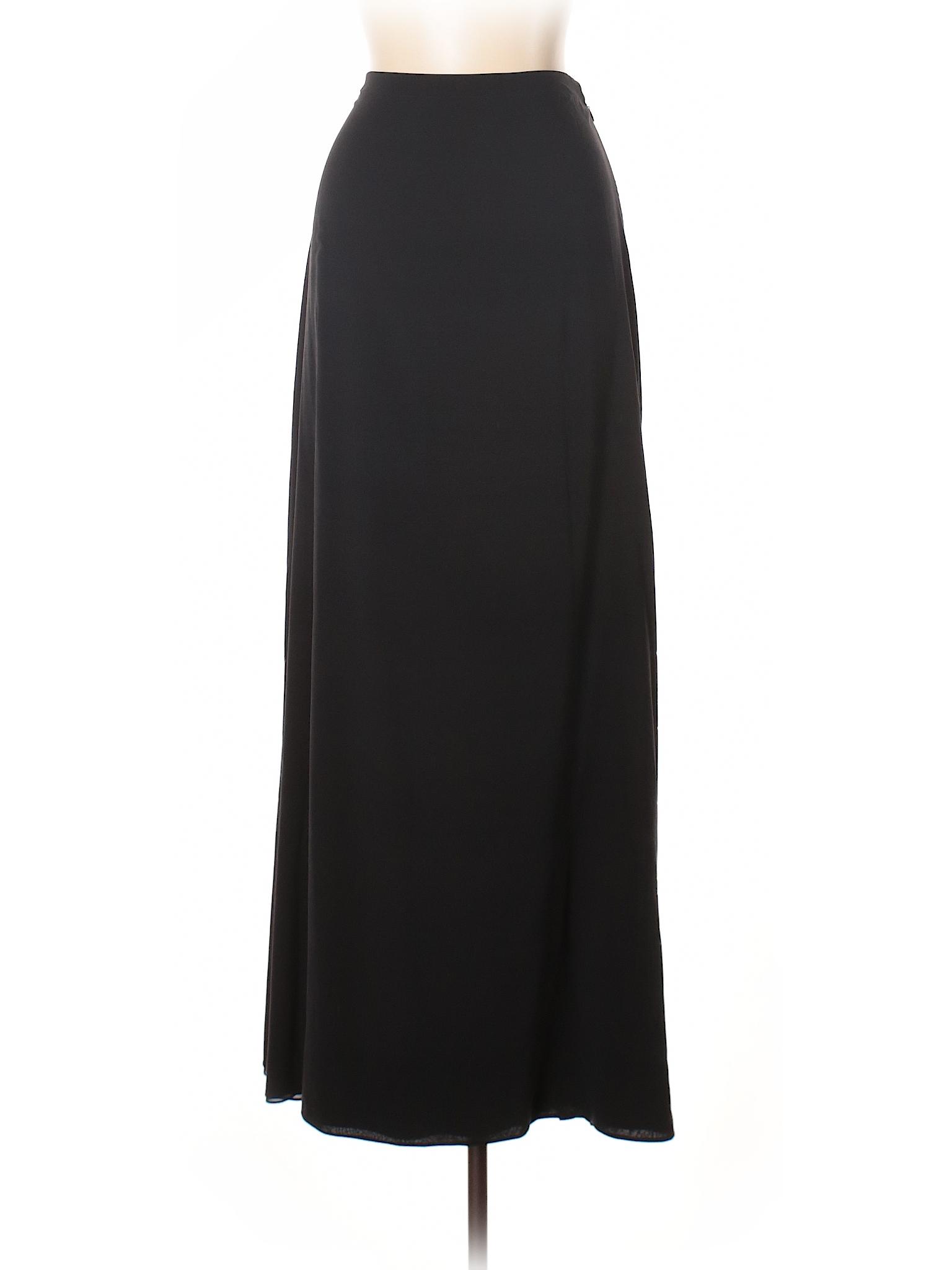 Skirt St Casual Leisure Boutique John x1pqfcwFB