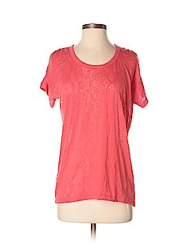 Kersh Short Sleeve Top Size S