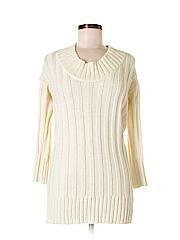 Saks Fifth Avenue Women Casual Dress Size XS