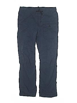 Gap Kids Cargo Pants Size L (Youth-Husky)