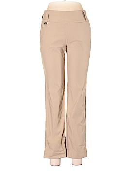 Lisette Khakis Size 6
