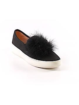 Betani Sneakers Size 9