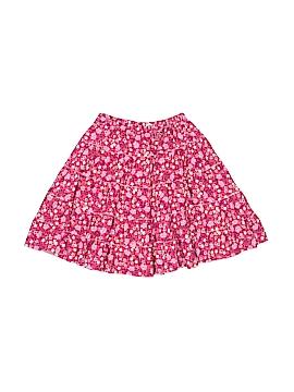 L.L.Bean Skirt Size 5-6