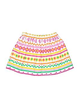 Beebay Skirt Size 6