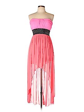 Roberta Cocktail Dress Size M
